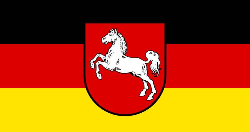 kantoor voor de Duitse markt